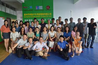 ΚίναΔιογκώσιμο πλανητάριοεπιχείρηση