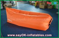 Κίνα 3 εποχής αδιάβροχη νάυλον τσάντα 1.2kg σαλονιών πολυσύχναστων μερών καναπέδων αέρα υφασμάτων διογκώσιμη επιχείρηση