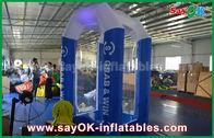 Κίνα Ελαφριά μηχανή Graber χρημάτων οδηγήσεων για την προώθηση/τη διαφήμιση/τη διασκέδαση εργοστάσιο