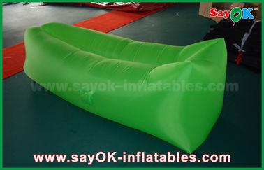 Διογκώσιμος οκνηρός cOem σκάει επάνω τους υπνόσακους καναπέδων για τα κορίτσια μπλε/κόκκινα/πορφυρά/το ροζ